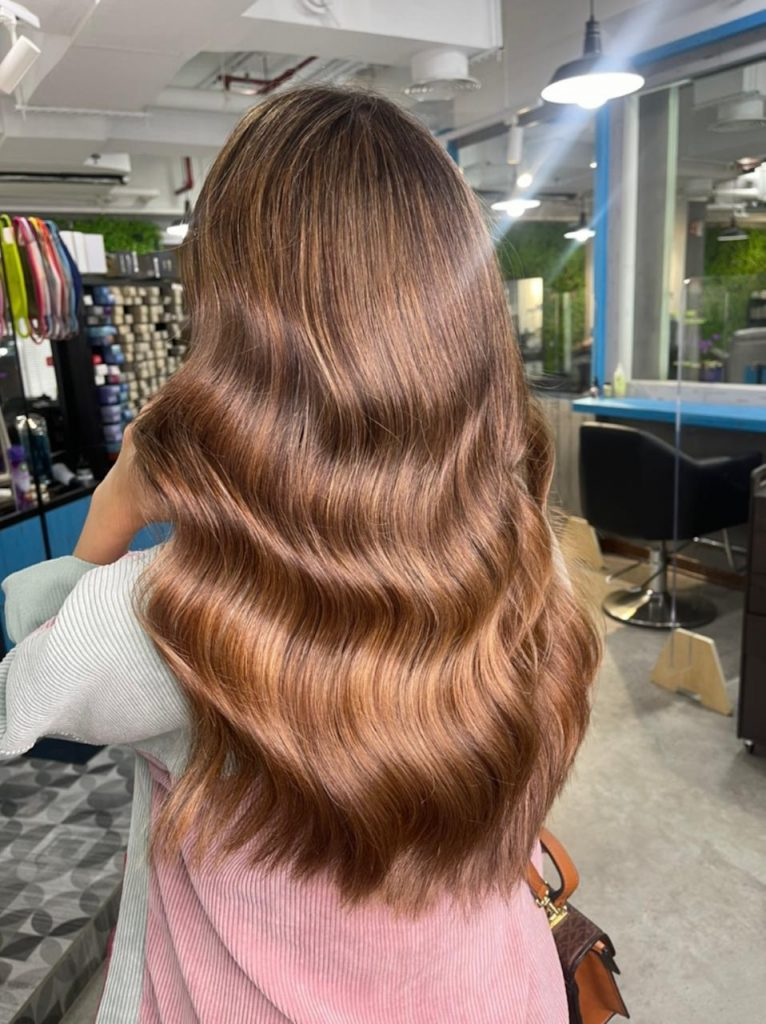 THT – That Hair Tho Launch Ramadan Offers for a Pampered and Relaxed You this Season