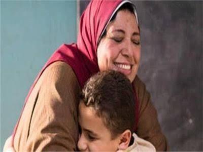 """""""مصر الخير"""" تطلق حملة لفك كرب 3000 غارم وغارمة خلال شهر رمضان المبارك"""