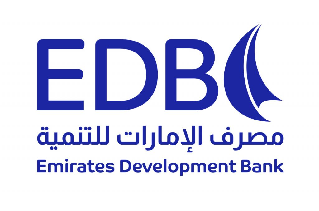 """Al Jaber noted, """"EDB will provide other tools including supply chain"""