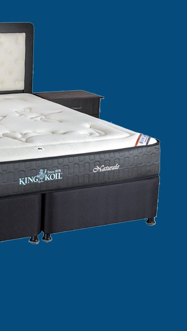 This Ramadan King Koil promises prizes and more with discount offer