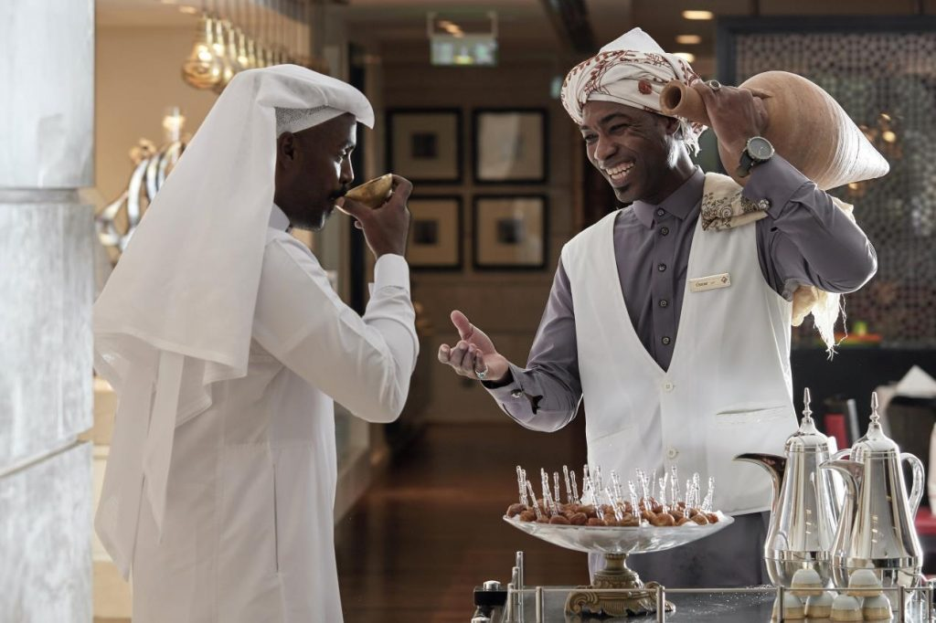 Special packages from Shaza Hotels in the region during Ramadan