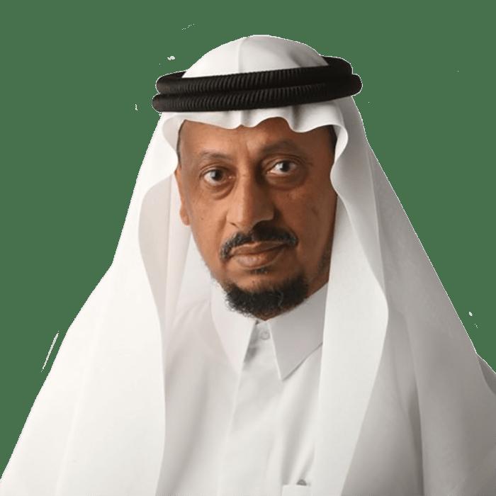 كبير مفتي دبي يجيز إخراج الزكاة لإطعام الطعام بالتبرع لحملة 100 مليون وجبة