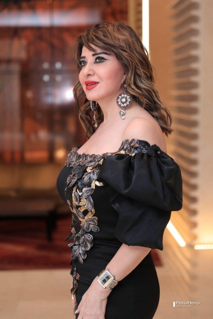 قال رئيس لجنة تحكيم الأفلام التسجيلية دكتور عبد الله أبو عوض (من المغرب) ان عدد الأفلام التي وصلت الى اللجنة 26 فيلما