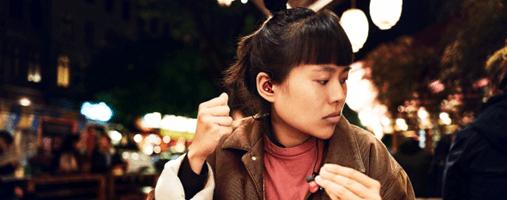أطلقت سينهايزر IE 100 PRO و IE 100 PRO Wireless لتضيف بها إلى ما تفخر به من أفضل سماعات الأذن التي أنتجتها بتقنية المراقبة داخل الأذن.