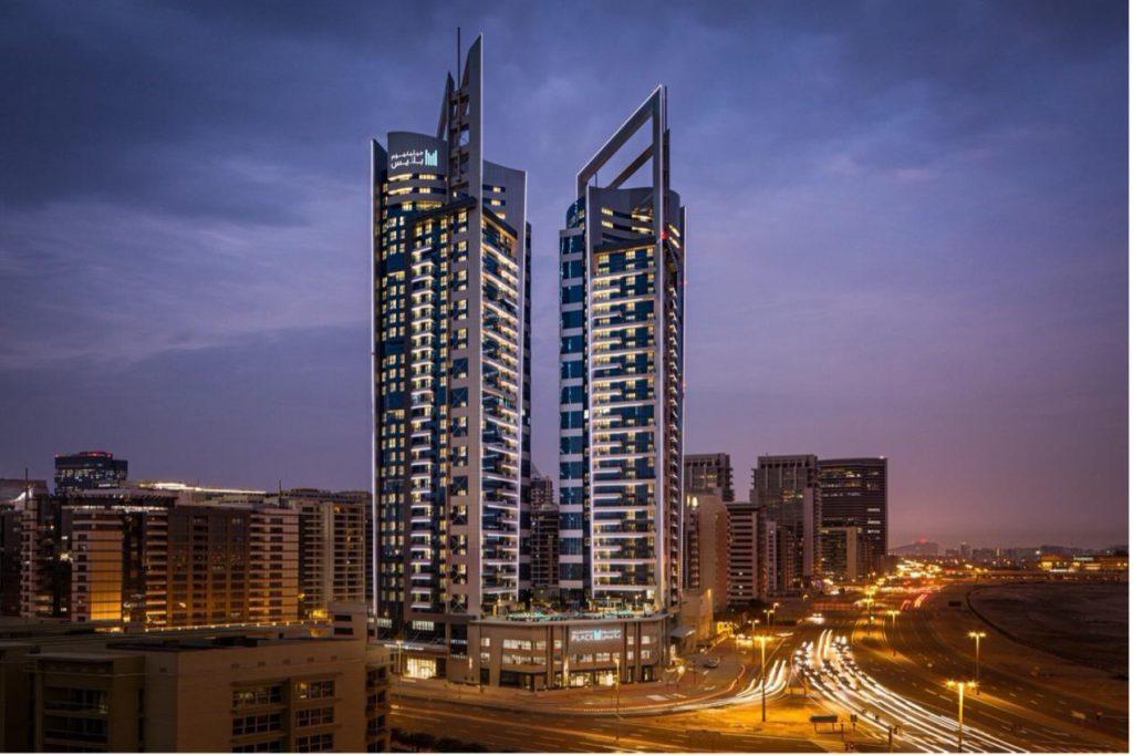 فندق ميلينيوم بلايس برشا هايتس يقدم عروضًا خاصة بشهر رمضان المبارك