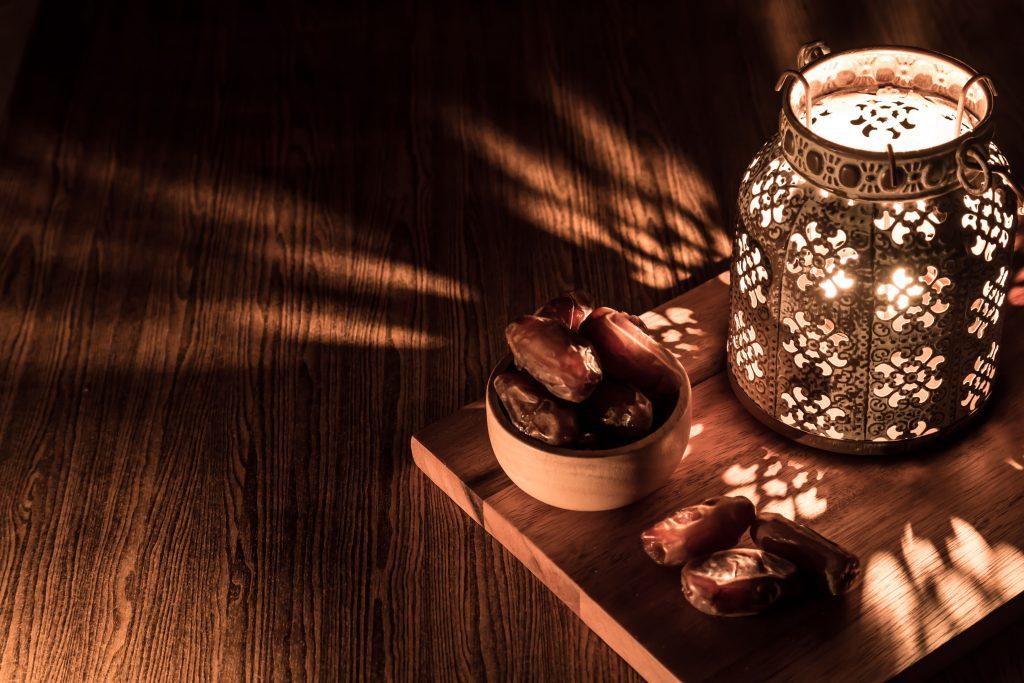 SENSASIA Spas' Ramadan Rituals are available at all SENSASIA locations