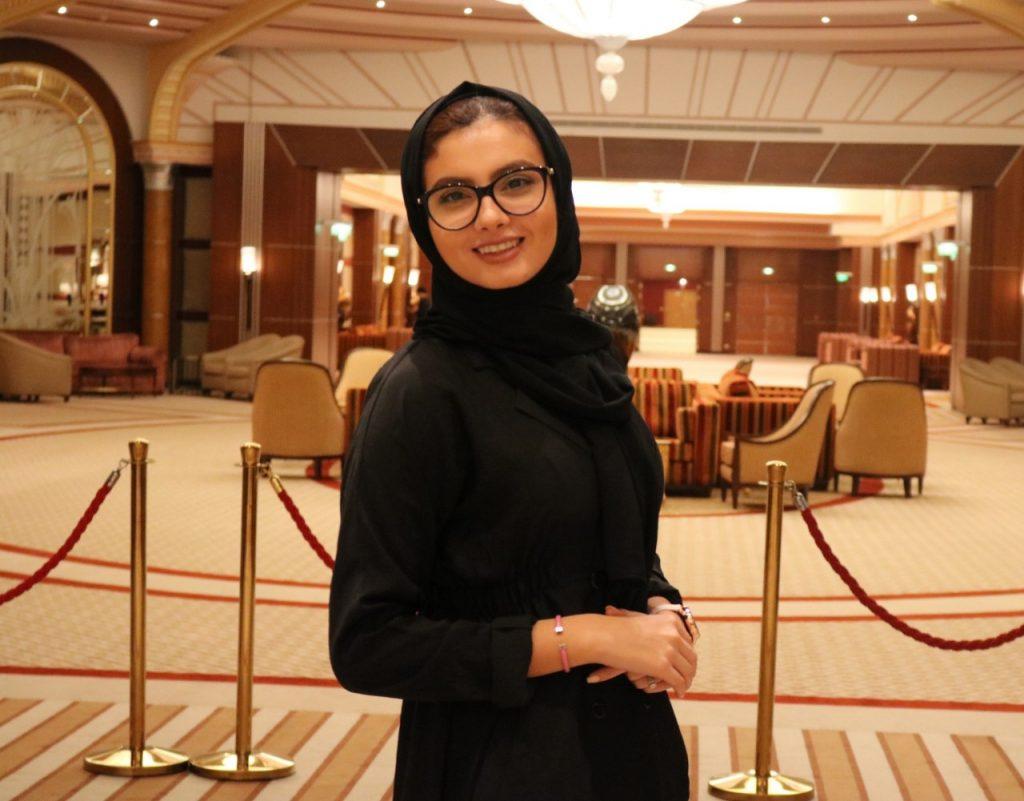 ماريوت الدولية تطلق الدورة الثالثة من برنامج تحسين في المملكة العربية السعودية