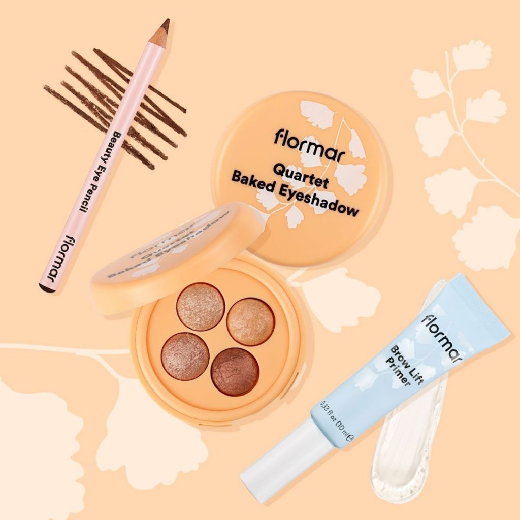 Ramadan Glow Made Simple With Flormar's New 'Healthy Glow' Collection
