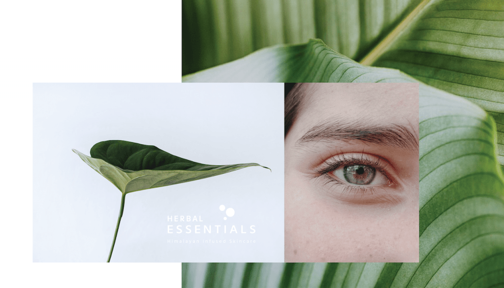 HERBAL ESSENTIALS: The Affordable, Natural Skincare Regimen For Healthy Skin This Ramadan