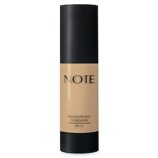 NOTE Detox & Protect Foundation (AED 79)