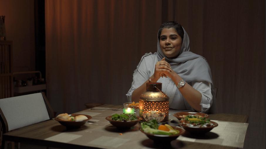 مفاجأة لايف ستايل: برنامج رمضاني واقعي فريد لمشاهير وسائل التواصل الاجتماعي المؤثرين في الخليج العربي