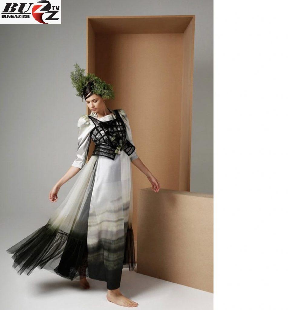 النسخة العاشرة من معرض عطايا تقدم منتجات المصممين المبدعين في منطقة الخليج