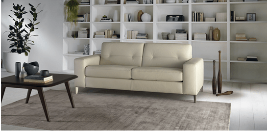 Upgrade your home for less with Western Furniture's super sale