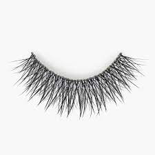 Beautysta Serene Collection Eyelashes  AED29  Available in Lifestyle Stores and www.lifestylegulf.com