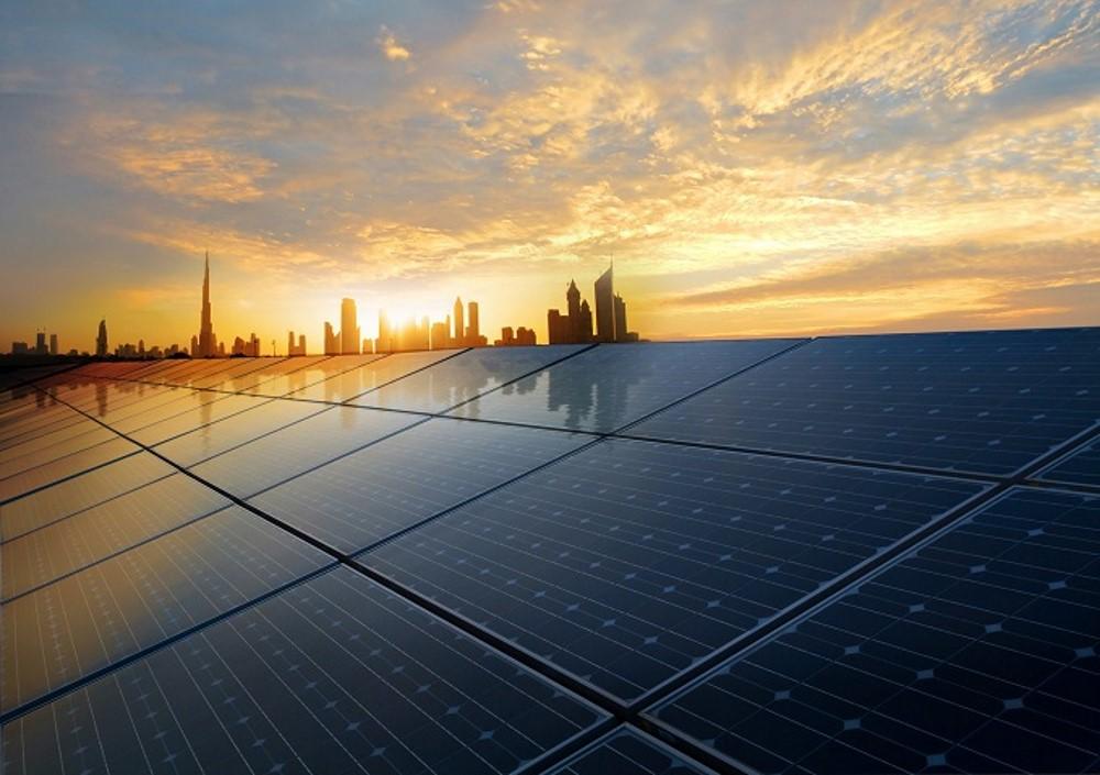 The virtual Renewable & Clean Energy sector week