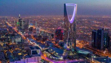 ديوان للاستشارات الهندسية توسع حضورها في المملكة العربية السعودية بافتتاح مكتب إقليمي جديد في العاصمة الرياض.