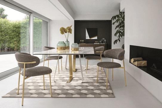 Western Furniture offers the most for less this DSS