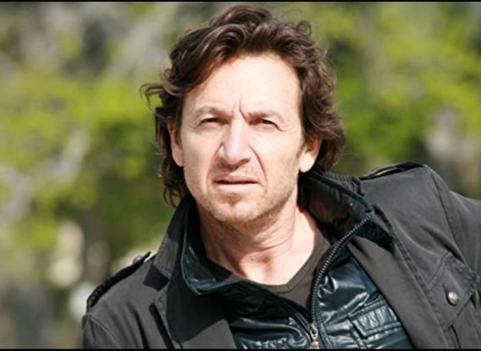 المخرج الامريكي « مارك لاتى» يبدأ تصوير فيلم شم النسيم منتصف الشهر الجارى بمصر
