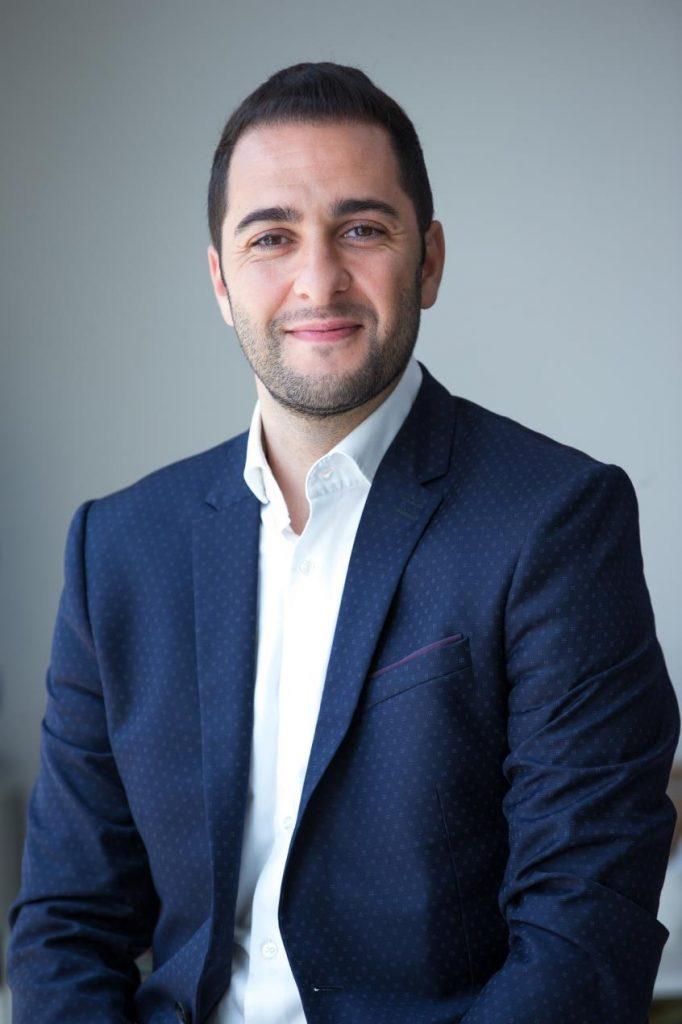 أوكادوك و سوموس جلوبال تتعاونان لتوفير الربط الافتراضي بين الأُسر بالشرق الأوسط وأبرز الأطباء في الولايات المتحدة الأمريكية
