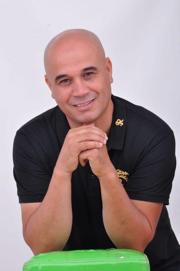 الحب اكيم اكيخ جديد الفنان المغربي نجم الاغنية الريفية عبد السلام برشلونة