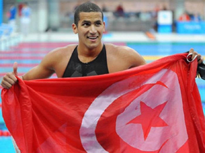 السباح العالمي أسامة الملولي: ررت الاعتزال وعدم المشاركة في أولمبياد طوكيو
