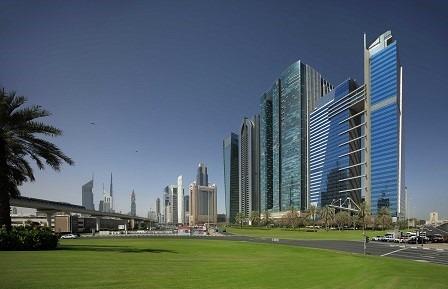 """فندق """"ذا إتش دبي"""" يقدم خصم 30% على الإقامة وأسعار مخفضة على تذاكر دخول الأماكن الترفيهية خلال عيد الأضحى"""