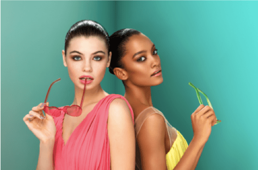 Ace these top five summer beauty looks with Flormar