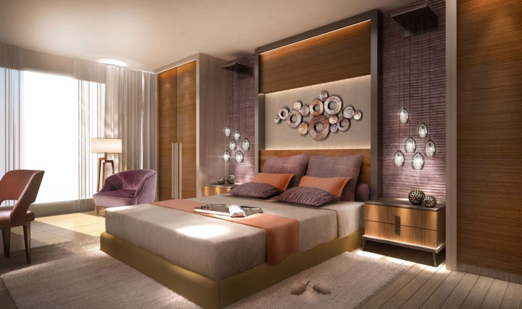 Plan a Pampering Family Eid Staycation with up to 35% off at Ascott Corniche Al Khobar
