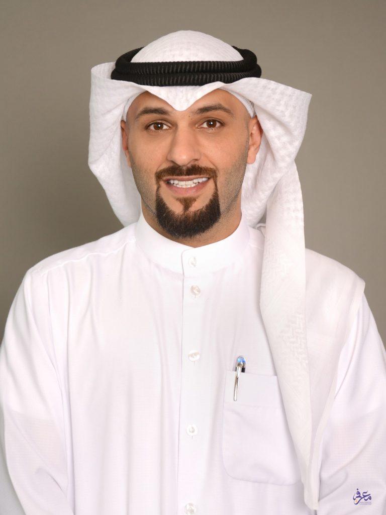 تفاصيل برنامج الإعلامي عبدالله ياسين الخالدي  وموعد عرضه
