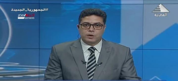 محمود يوسف: «ميديا آيدول» تختبر المتسابقات في اطار التوجه نحو الاعلام المتخصص