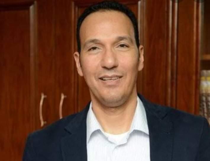 نقابة الصحفيين تُحيل رئيس تحرير جريدة الموجز إلى التحقيق