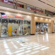 HOMEGROWN BABY & CHILD BRAND EGGS &amp SOLDIERS EXPANDS INTO ABU DHABI, UNVEILING ITS THIRD UAE STORE AT ABU DHABI MALL