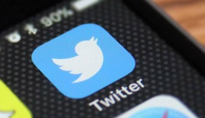 """يقدم """"تويتر"""" ميزة جديدة لحظر السلوك المسيء تلقائيًا"""
