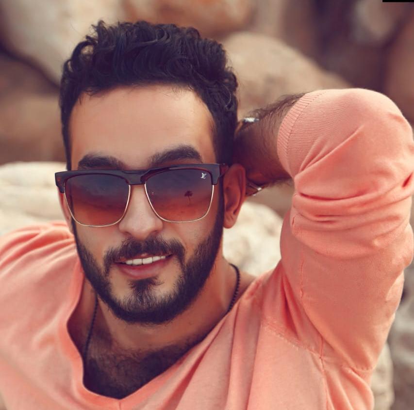 """""""عشاق الكيان"""" للمطرب محمد بريمو إهداء لشهداء نادي الزمالك"""