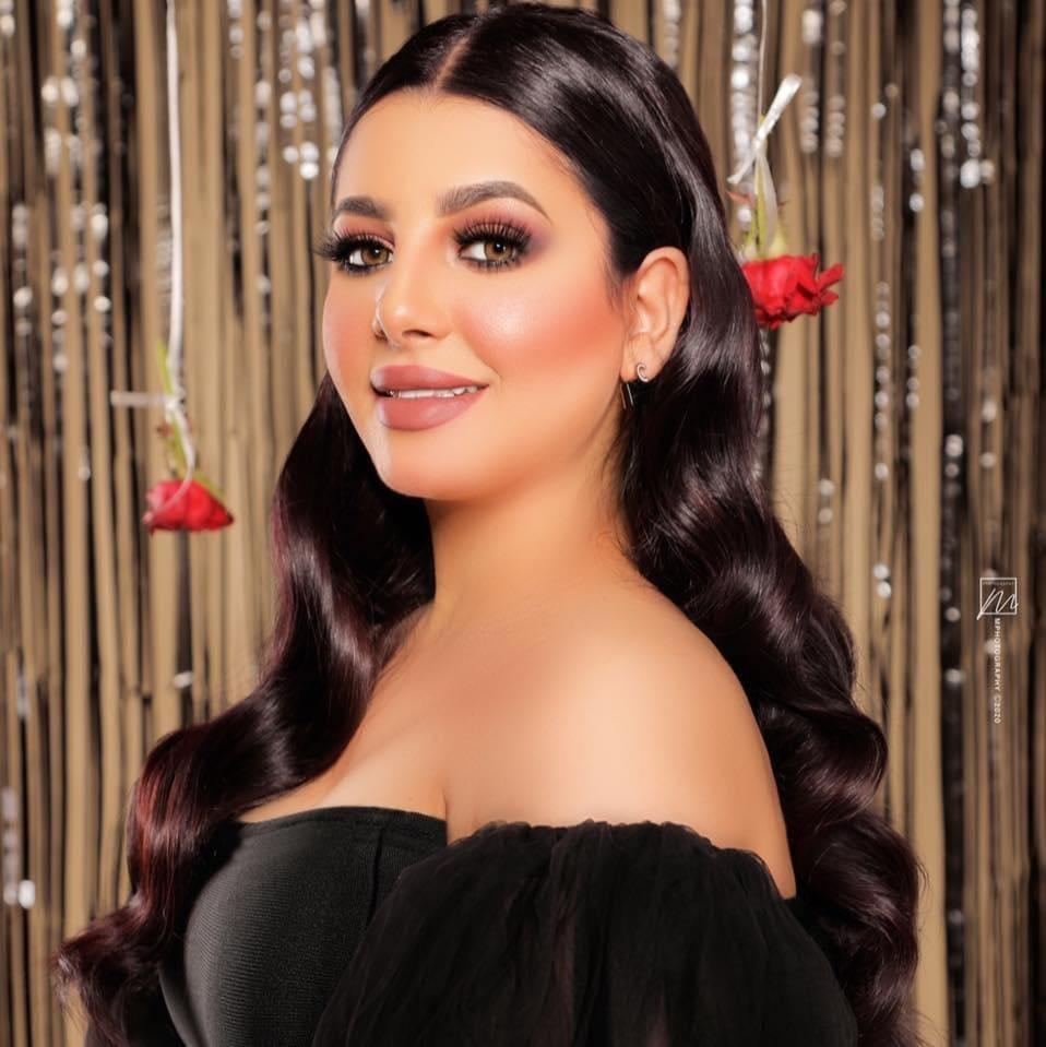 خبيرة التجميل هبة مجدي: المكياج المناسب للملامح أهم من صيحات الموضة