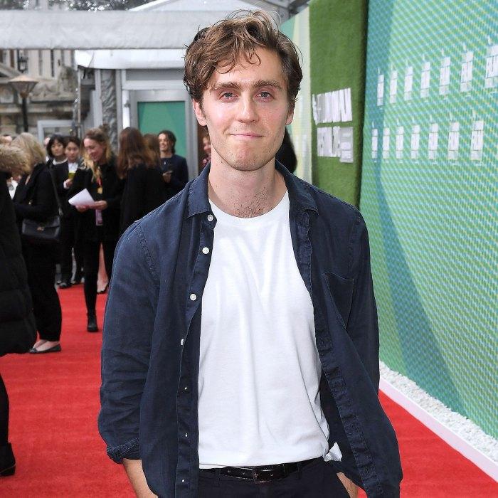 British screenwriter Steven Knight