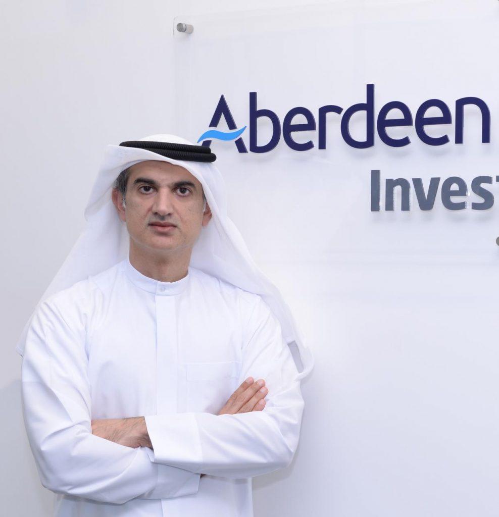 دول مجلس التعاون الخليجي تجذب المستثمرين