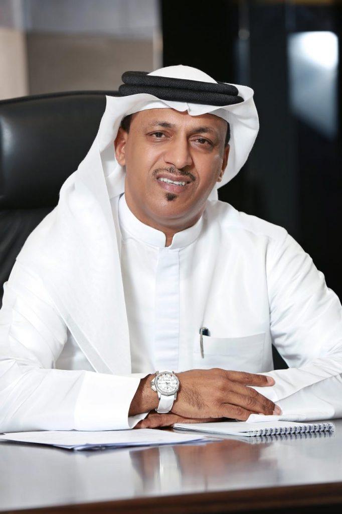 """دبي للاستثمار تعقد شراكة مع فنادق ومنتجعات ميلينيوم لافتتاح """"ميلينيوم بلايس مردف"""""""
