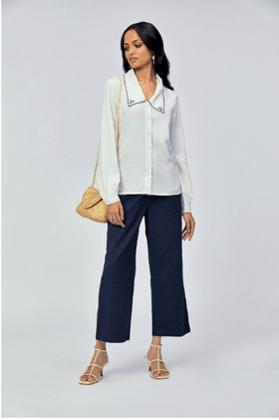 تقدم كيفي – العلامة العصرية للأزياء المحتشمة والمتاحة عبر  الموقع الالكتروني Kayfi.com،