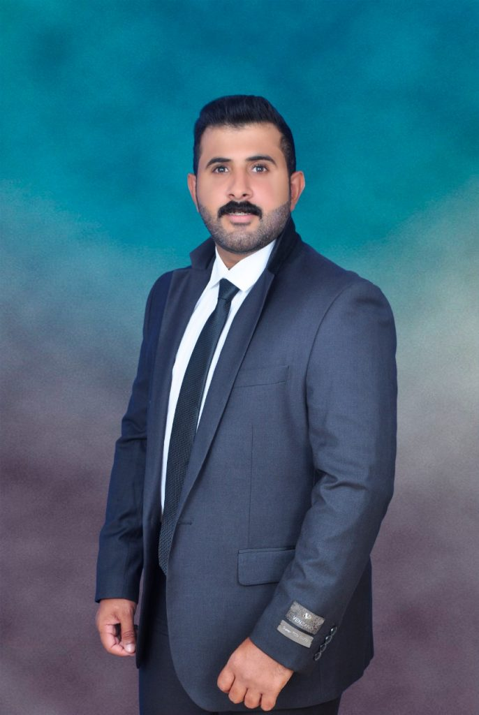 """سعيد الحربي يشارك في بطولة فيلم """"أهل الكهف"""""""