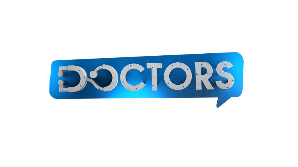 قناة النهار تطرح البرومو الأول لبرنامج DOCTORS