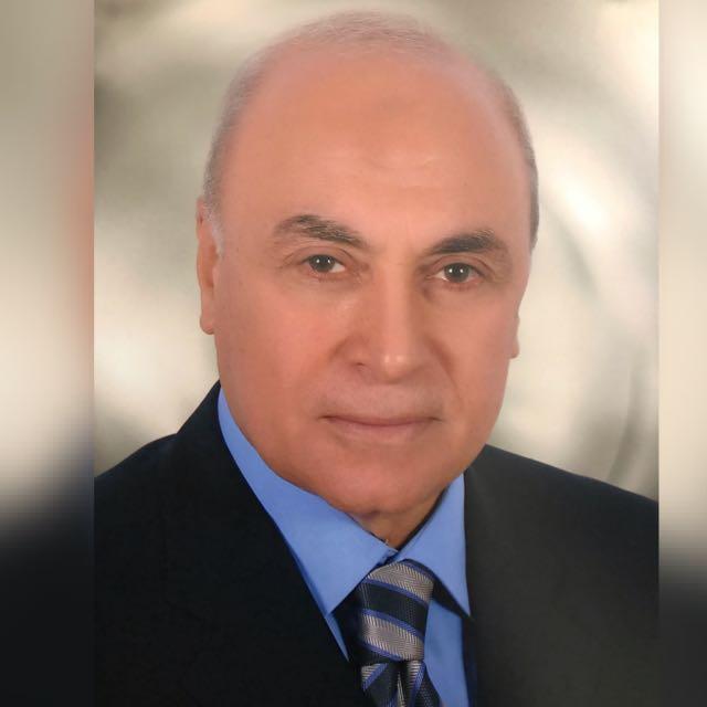 اللواء مجدي شحاتة يوضح أهمية تشكيل اللجنة الحكومية بين مصر وقبرص