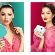 Flormar, a 'beauty for all' brand, is just what every woman needs