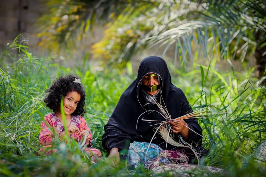 خبراء بارزون يناقشون أهمية توسيع آفاق الابتكار الاجتماعي في تعزيز حياة كبار المواطنين والمقيمين في أبوظبي