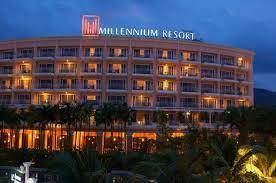 فنادق ومنتجعات ميلينيوم تعلن خططها التوسعية خلال المؤتمر العربي والإفريقي للاستثمار الفندقي