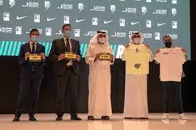 """""""مجلس أبوظبي الرياضي"""" و """"أدنوك"""" يكشفان عن مسارات ماراثون أدنوك أبوظبي 2021"""