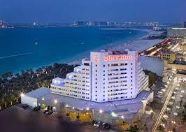 Carnival Brunch returns to 5-star JBR Hotel on October First
