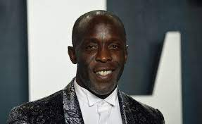 Michael K. Williams, Actor Known for The Wire and Lovecraft Country, Dead at 54