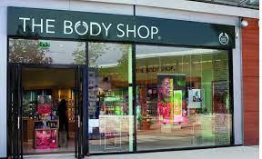 اجعلي شعرك قوياً مثلك مع مساعدة بسيطة من The Body Shop