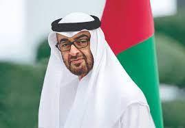 المستفيدون من بماردة حياكم يعبرون عن شكرهم وامتنانهم لصاحب السمو الشيخ محمد بن زايد